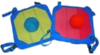 loupat_ball.png